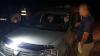 Weekend tumultos în ţară. Şoferi băuţi, huligani reţinuţi şi accidente rutiere soldate cu morţi şi răniţi