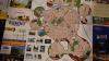 """Harta """"Descoperă Chişinăul"""". Cele mai atractive locuri din Capitală adunate  într-un ghid turistic pentru străini"""