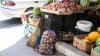 CMC urmează să aprobe o decizie privind interzicerea comerţului stradal în Capitală