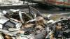 Accident cumplit! Cinci oameni au murit după ce un autotren a lovit trei mașini (FOTO)