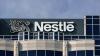 Compania Nestle, acuzată că ar fi vândut  apă de la robinet, în valoare de 900 de milioane de dolari pe an, sub numele unui brand premium