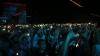 Concertul dedicat Zilei Independenței va fi difuzat în reluare la Publika TV începând cu ora 21:00 (FOTO)