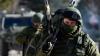 Comandantul Armatei SUA în Europa: Militari ruşi din stânga Nistrului, o grupare care promovează instabilitate la graniţa cu Ucraina
