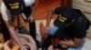 Trei ucraineni, suspectaţi de accesul neautorizat la rețelele și serviciile de telecomunicații ale Moldovei