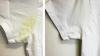 Cum scoți petele de transpirație de pe haine. Cele mai ieftine trucuri