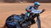 Manevre spectaculoase şi adrenalină la maximum în etapa a şaptea a Campionatului Mondial de Speedway