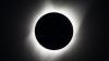 """Cele mai frumoase imagini ale """"Eclipsei Secolului"""", eclipsa totală de soare din Statele Unite (GALERIE FOTO/VIDEO)"""