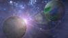 Savanții au descoperit o nouă planetă care ar putea susține viața