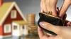 Moldovenii mai pot achita doar astăzi cu reducere impozitul pe locuințe și cel funciar