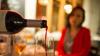 Tot mai multe femei din țara noastră au căzut în patima alcoolului. Numărul acestora a crescut, în 2016, cu peste 20 la sută