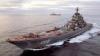 Generalul Healy: Armata SUA mizează pe exerciţii la nivel global pentru a face faţă unei Rusii tot mai agresive