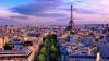 Turismul din Franţa și-a revenit după atentatele teroriste din ultimii doi ani