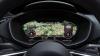 Sistemul de navigație Audi îți va arăta ruta ideală în funcție de cum conduci hibridul