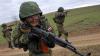 Rusia şi-a pierdut mai mulţi militari în Siria decât arată datele oficiale