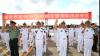 China a inaugurat prima bază militară în afara ţări. Care este scopul