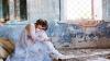 De necrezut! Riscă trei ani de închisoare pentru fotografiile făcute după nuntă (FOTO)