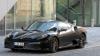 INCREDIBIL! Cum faci praf un Ferrari nou-nouţ în mai puţin de 60 de minute (FOTO)