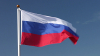 Rusia este mai periculoasă decât Statul Islamic