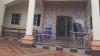 11 persoane au decedat într-un atac armat într-o biserică din sudul Nigeriei