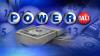 Loteria Powerball a oferit cel mai mare premiu obținut cu un bilet din istoria SUA. Cât a primit o femeie din statul Massachusetts