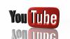 YouTube a adăugat o nouă opțiune pentru dispozitivele mobile (VIDEO)