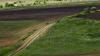 Doar doi la sută din terenurile agricole sunt asigurate, deși fermierii primesc subvenții guvernamentale pentru asigurări