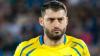 Alexandru Gaţcan a marcat pentru FC Rostov în meciul din deplasare cu FC Ufa