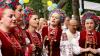 Festivalul Etniilor: La eveniment au fost prezenți moldoveni, ucraineni, romi și polonezi