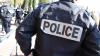 O femeie care intenționa să adere la gruparea Statul Islamic, pusă sub acuzare