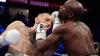 """Boxerul Floyd Mayweather a câştigat """"lupta mileniului"""" cu Conor McGregor"""