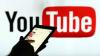 """#realIT. Secţiunea """"Breaking News"""" va apărea şi la aplicaţia Youtube. Va fi rezervată ştirilor de interes general"""
