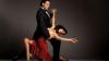 Argentinienii sunt campionii mondiali la tango de anul acesta. Pentru râvnitul trofeu au luptat alte 41 de perechi