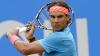 Surprize la Australian Open. Tenismenul spaniol Rafael Nadal a abandonat în meciul cu croatul Marin Cilic