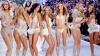 Două vloggeriţe au încercat dieta modelelor Victoria's Secret. Experienţa s-a dovedit a fi una fără de succes