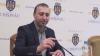 Judecătoria Chișinău va anunța astăzi sentinţa în cazul şefului Direcţiei Transporturi, Igor Gamrețki