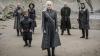 Starurile din Game of Thrones în pericol! Hackerii au publicat numerele de telefon și adresele actorilor