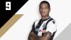 Sheriff Tiraspol l-a împrumutat pentru un sezon pe brazilianul Jairo Da Silva de la PAOK Salonic