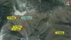 Terifiant! O zonă din Coreea de Nord s-a transformat într-o pustietate radioactivă, unde bebelușii se nasc cu malformații