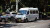 Se scumpeşte transportul public. Administratorii microbuzelor vor 10 lei pentru o călătorie