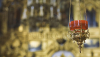 Creştinii ortodocşi îi cinstesc pe Sfânta Maria Magdalena şi Mucenicul Foca. Ce NU trebuie să faci astăzi