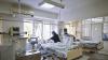 Spitalul din Râşcani a fost renovat în cadrul unui proiect susţinut de Fondul Energetic