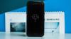 Pe internet au apărut primele detalii despre smartphone-urile Samsung Galaxy A5 şi A7 (2018)