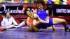 Anastasia Nichita, speranța lotului național la Jocurile Olimpice din 2020: Drumul meu spre medalie a fost foarte dificil