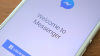 #realIT. PERICOL pe Facebook! Mesajul căruia îi cad victimă mii de oameni pe messenger