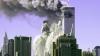 O sculptură din bronz a rămas intactă după atentatul din 2001 și urmează să fie expusă din nou la World Trade Center