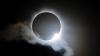 Eclipsă totală de soare. Cum ne este afectată viaţa