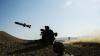 Ministrul american al Apărării: SUA discută activ despre posibilitatea de a livra Ucrainei arme letale