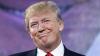 Donald Trump primeşte zilnic un fișier cu știrile pozitive despre el