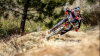 Aaron Gwin a câştigat a şasea etapă a Mondialului de Mountain Bike