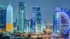 Fără viză în Qatar. Cetățenii din 80 de țări pot tranzita statul arab gratuit